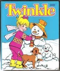 TWINKLE 2001