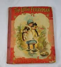 The Little Ferryman Story Book