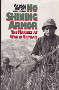 No Shining Armor : The Marines at War in Vietnam