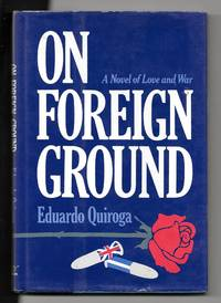 On Foreign Ground