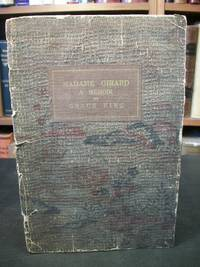Madame Girard: An Old French Teacher of New Orleans