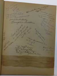 Campus-Yearbook 1938