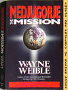 image of Medjugorje: The Mission