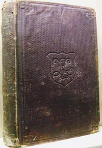 Artemus Ward, His Book