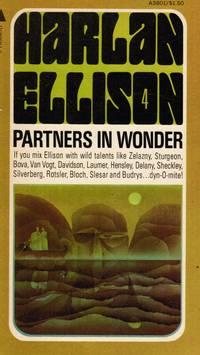 image of Partners in Wonder