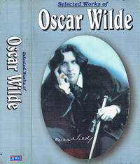 image of Selected Works of Oscar Wilde