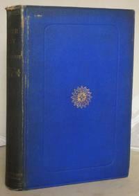 The Spanish Gypsy: A Poem