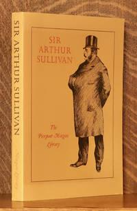 image of SIR ARTHUR SULLIVAN