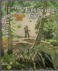 The Erthring Cycle