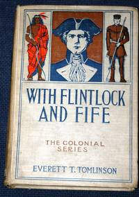 With Flintlock and Fife