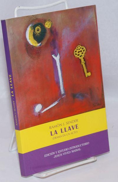 Huesca, Spain: Instituto de Estudios Altoaragoneses, 2001. Paperback. 165p., french fold wraps, 5.25...