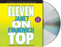Eleven on Top (Stephanie Plum Novels) by Evanovich, Janet