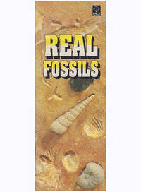 Real Fossils: A Guide for the Beginning Fossil Collector