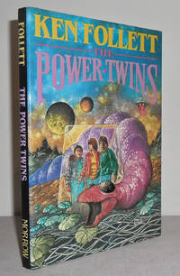 image of The Power Twins