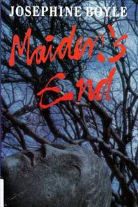 Maiden's End