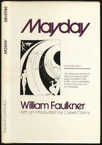image of Mayday