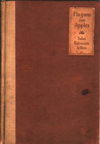 Flagons and Apples