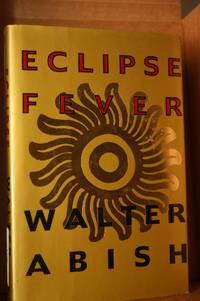 Eclipse Fever
