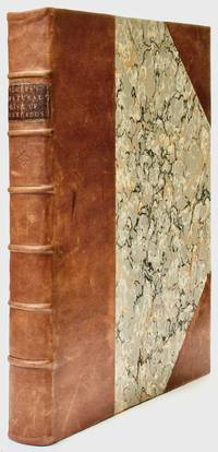 The natural history of Barbados. In ten books. By the Reverend Mr. Griffith Hughes, . . . [Large-Paper Issue]
