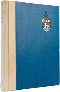 The Observations … Edited from the Text of 1622 with Introduction, Notes and Appendices by...