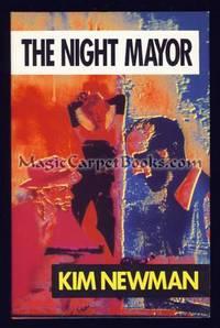 The Night Mayor
