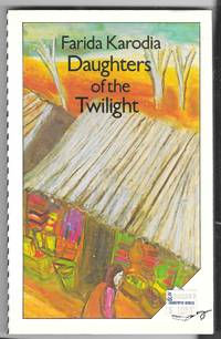 Daughters of the Twilight