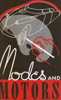 Modes and Motors