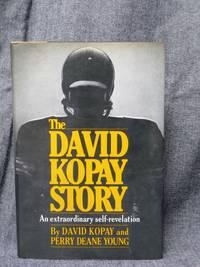 David Kopay Story, The