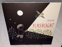 image of Flashlight
