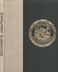 Ichauway Plantation