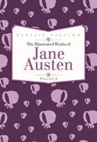 image of Jane Austen Volume 2