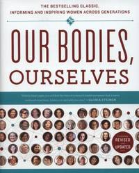 our bodies ourselves pregnancy and birth boston womens health book collective norsigian judy