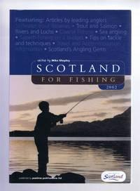 Scotland for Fishing 2002