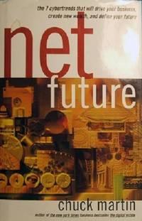 Net Future
