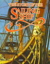 The Story of the Sailing Ship