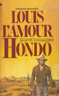 image of Hondo