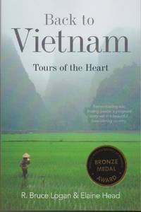 image of Back to Vietnam: Tours of the Heart