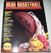 NCAA Basketball: The Official 1995 College Basketball Records Book