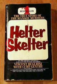 image of Helter Skelter.