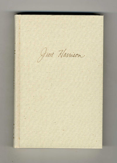 New York: Delacorte Press / Seymour Lawrence. Fine+. 1990. Limited/Numbered Edition; First Printing;...