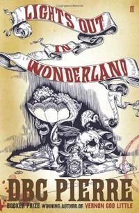 Lights Out in Wonderland