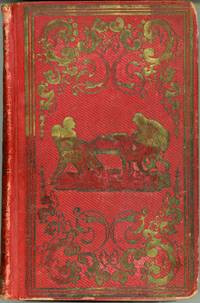 THE GENTLEMAN IN BLACK, AND TALES OF OTHER DAYS. With Illustrations by George Cruikshank, and Others