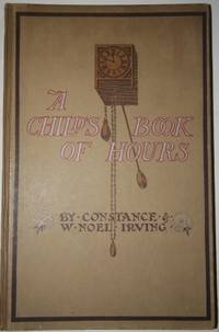 A Child's Book of Hours