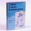 image of A Bear Called Paddington