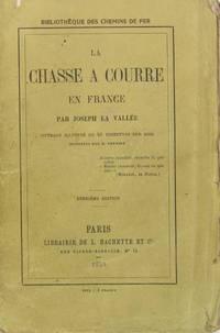 La chasse à courre en France