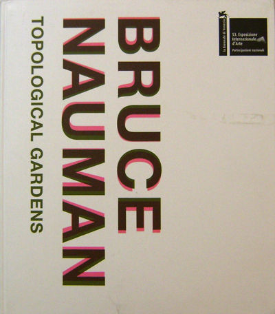 Philadelphia: Philadelphia Museum of Art, 2009. First edition. Hardcover. Very Good. Hardbound quart...