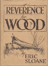 image of A Reverence for Wood