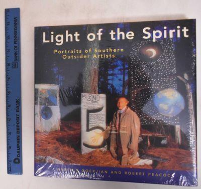 Jackson, Mississippi: University Press of Mississippi, 1998. Hardcover. New/Sealed In Publisher's Sh...