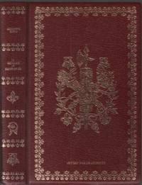 image of Le chevalier de maison-rouge