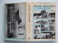 Flying minnows: memoirs of a World War One fighter pilot, from training in  Canada to the Western Front, 1917 - 18